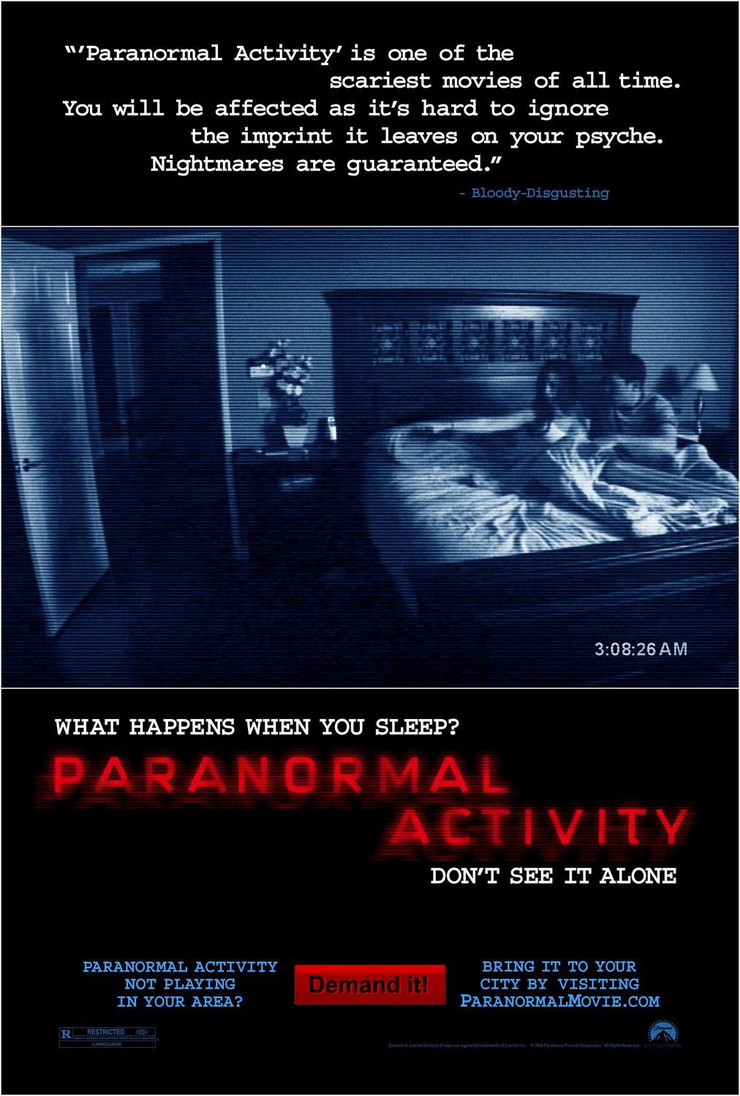 12128_paranormalactivityposter