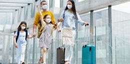Podróże zagraniczne w pandemii? Tak, jeśli jesteśmy przygotowani!