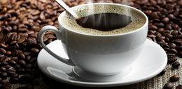 Ceny kawy pójdą gwałtownie w górę?! Niepokojące doniesienia