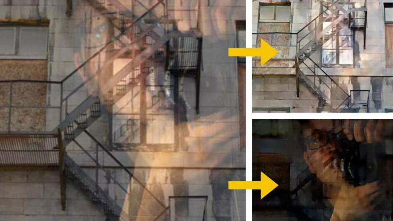 Inżynierowie MIT poprawiają jakość zdjęć