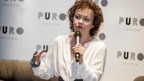 """Joanna Szczepkowska felietonistką """"Do Rzeczy"""""""
