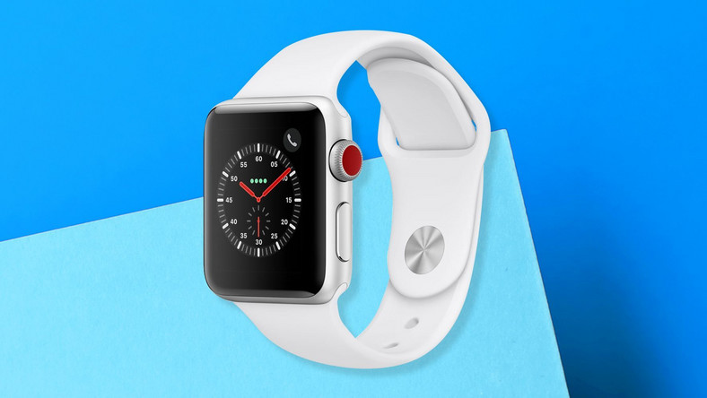 You Can Buy an Apple Watch for Under $200