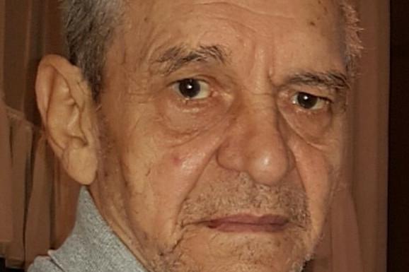 MISTERIOZNA SMRT U SUBOTICI Nikola je nestao pre 10 dana, viđen je kako stopira po selu, a na kraju je PRONAĐEN MRTAV