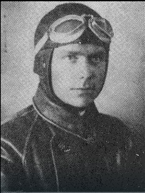 Ivan Pandza