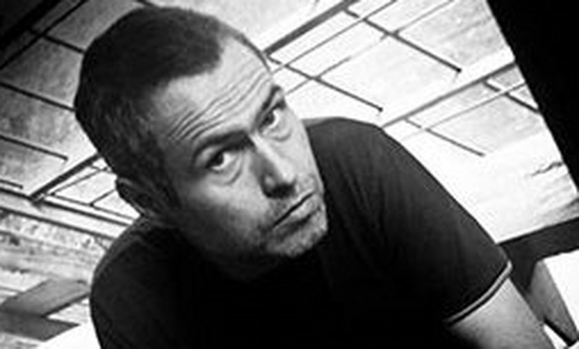 Marcin Mayzel