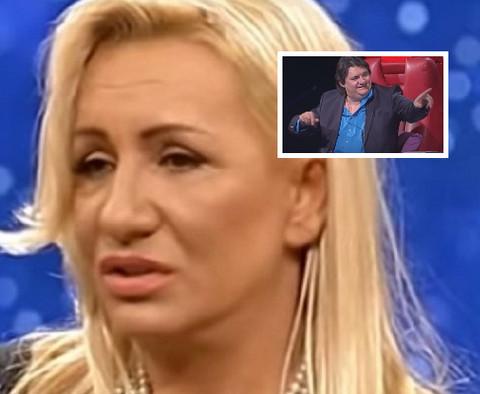 Kemiš optužio Vesnu Zmijanac da ga je varala sa Bosancem: Njena reakcija će vas iznenaditi!