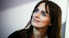 Natalia Niemen: żyję perspektywą nieba