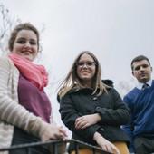 Razgovarali smo s mladim Jehovinim svedocima o alkoholu, transfuziji i seksu pre braka