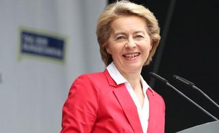 Kim jest Ursula Von der Leyen, kandydatka na szefową Komisji Europejskiej