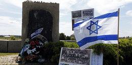 """Historycy mówią """"nie"""" manipulowaniu faktami o Zagładzie Żydów"""