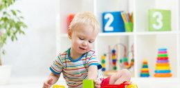 Trujące i rakotwórcze zabawki: zagrożenie dla zdrowia i życia polskich dzieci