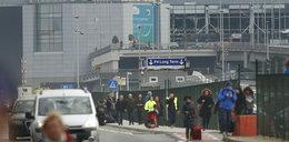 Zamachy w Brukseli. Licealiści z Wrocławia bezpieczni