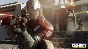 Call of Duty: Infinite Warfare - dziś premiera