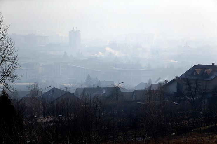 smog-banjaluka