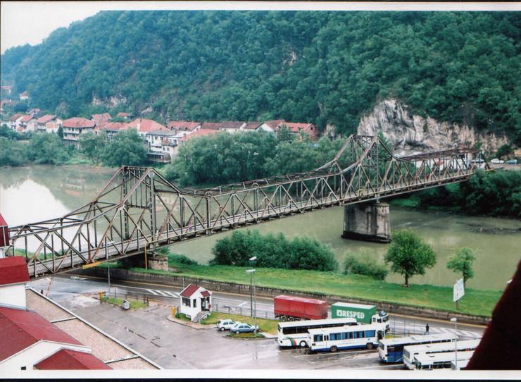 obnova mosta vredna 600.000 evra zvornik
