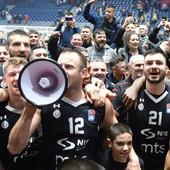 Pa, ovo bi bio spektakl! Uticaj Željka Obradovića ili nešto drugo, SENZACIONALNA VEST iz Grčke: Imaćemo dva tima u Evroligi - Partizan dobija garantovani ugovor!?