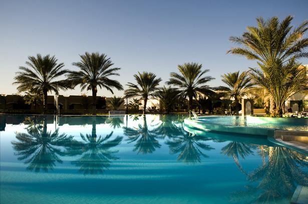 Jeszcze kilka lat temu turystyka stanowiła 20 procent tunezyjskiego PKB.
