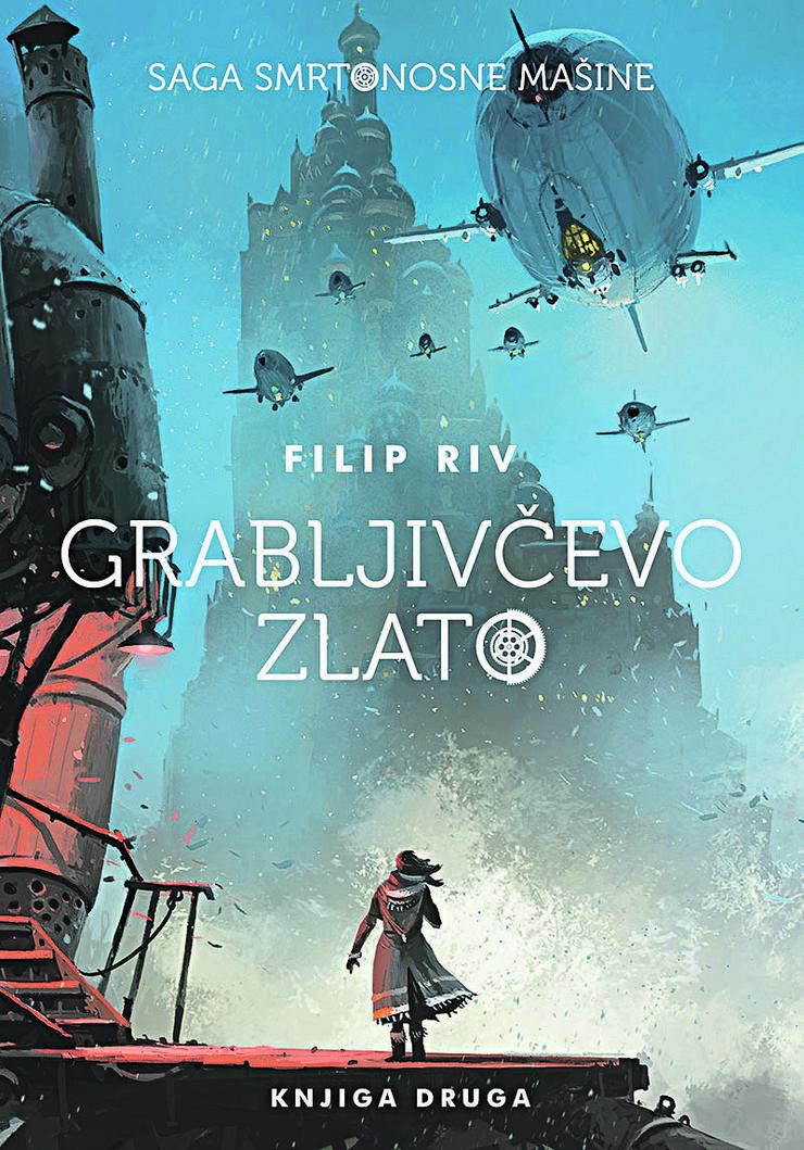 Novi prevodi GRABLJIVCEVO-ZLATO-0-500x0