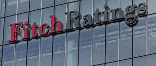Agencja Fitch utrzymuje rating Polski. 'Perspektywa stabilna'