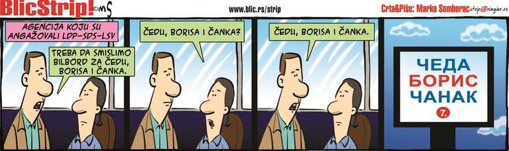 BlicStrip2625cmyk