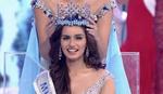 NAJLEPŠA ŽENA SVETA Indijka odnela pobedu, šesta titula za njenu zemlju