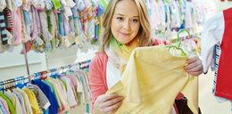 Magiczne upominki i ubranka dla najmłodszych
