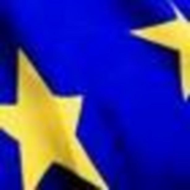 Zdaniem KE, Polska tylko w niewielkim stopniu wdrożyła dyrektywę.