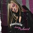 """Anastacia - """"Heavy On My Heart"""""""