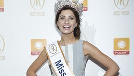 Miss Polski się zaręczyła