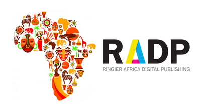 Ringier Africa Faster and User Friendly. Revolution!