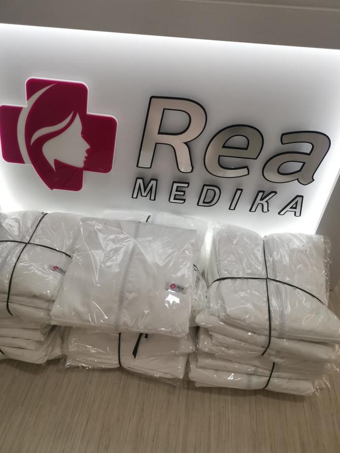 Rea Medika