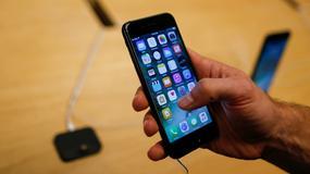 iPhone 7 z najkrótszym czasem pracy na baterii?