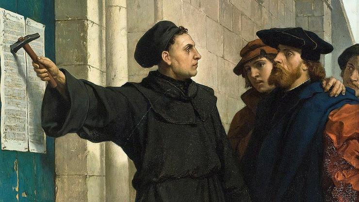 Martin Luter01 foto Wikipedia