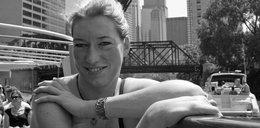 Zmarła Małgorzata Dydek, genialna koszykarka. To już trzecia rocznica