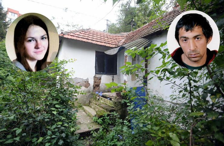 520104_kuca-u-kojoj-je-ubijena-ivana-podrascic021014ras-foto-oliver-bunic25-copy