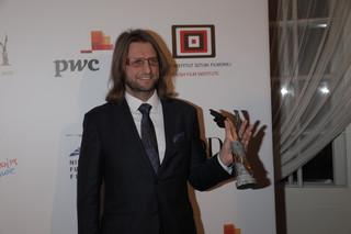 Leszek Możdżer i Tomasz Łosowski uhonorowani Medalami Zasłużony Kulturze Gloria Artis