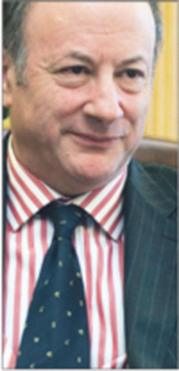 Nie planujemy ani podwyżki, ani obniżki stawek VAT - twierdzi minister finansów Jacek Rostowski. Dodaje, że trwają prace nad jednolitymi zasadami stosowania obniżonych stawek w Unii