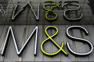 Marks ' Spencer zmienia strategię w Polsce, zamyka 2 sklepy