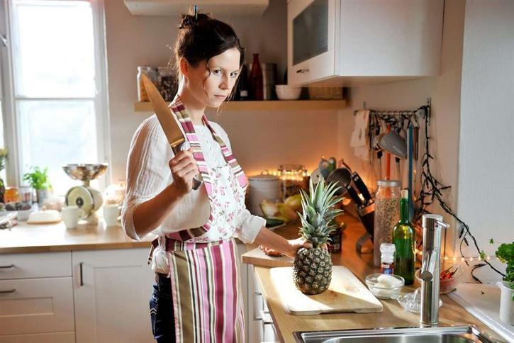 Kulinarne Sekrety W Przepisie Na życie