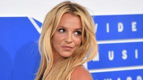 Britney Spears udowodniła, że nadal posiada dobry głos