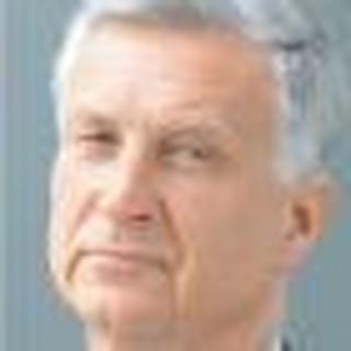 Kuczyński: Na razie Stany mogą spać spokojnie