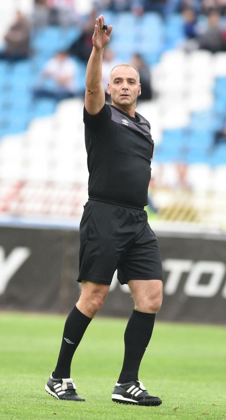Srđan Obradović
