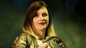 Rachel Goswell (Slowdive): przetrwaliśmy próbę czasu