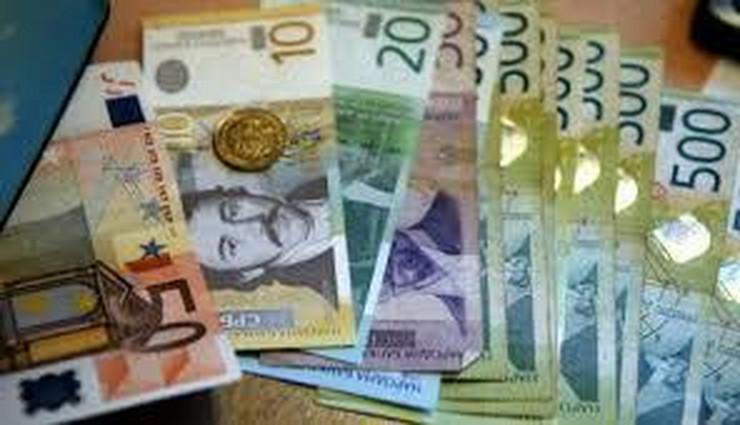 dinari4