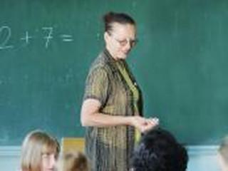 Urlopy zdrowotne dla nauczycieli zawieszone do odwołania