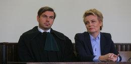 Komitet Zdanowskiej złożył doniesienie do prokuratury