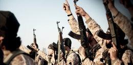 ISIS grozi zamachami w nowym wideo