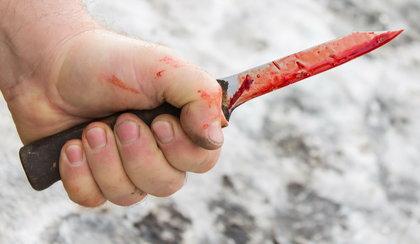 Dawid zadźgał 24-latka nożem. Twierdzi, że się bronił