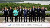 Tusk rozmawiał z największymi przywódcami państw. Co im powiedział?