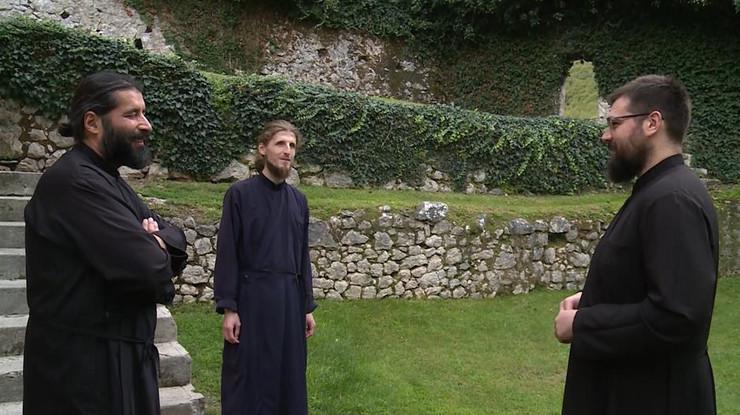 manastir u zitomislicima